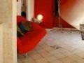 rossofontana.jpg