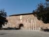 Casale_Monferrato-castello1