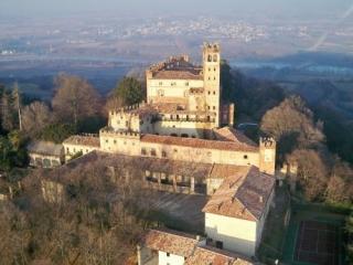 castelloCamino