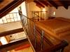 INTERNO - suite Chagall soppalco