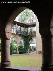 palazzo_d__alan_on1