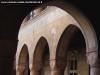 palazzo_d__alan_on2