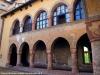 palazzo_d__alan_on3