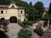 palazzo-tornielli-mombello-monferrato