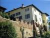 palazzo-tornielli-monferrato-al