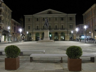piazza_mazzini3