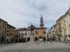 piazza_mazzini1