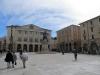 piazza_mazzini4