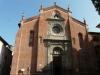 Casale_Monferrato-chiesa_san_domenico-facciata1