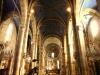 Casale_Monferrato-chiesa_san_domenico-navata_centrale