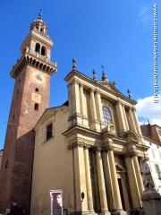 torre_civica3