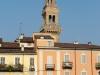 Casale_Monferrato-torre_civica3