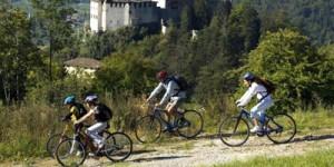comano bici