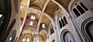 catedrale casale monferrato