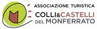 Colli e Castelli del Monferrato