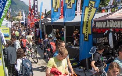 bike festival, monferrato