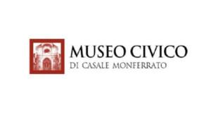 MuseocasaleLogo