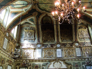 Interior_synagogue_Casale_Monferrato