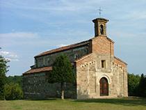 Chiesa_Romanica_di_San_Secondo_di_Cortazzoneok