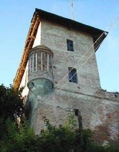 castello odalengo
