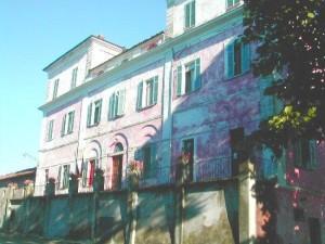 municipio moncestino