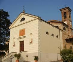 parrocchia moncestino