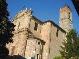 parrocchia villamiroglio