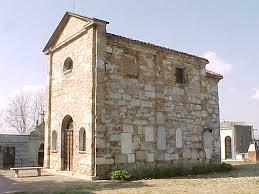 chiesa-romanica-colcavagno-san-vittore