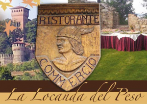 LOCANDA-COMMERCIO
